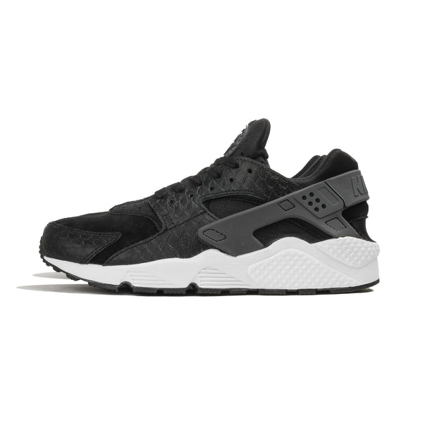 Air Huarache Run PRM 704830-001