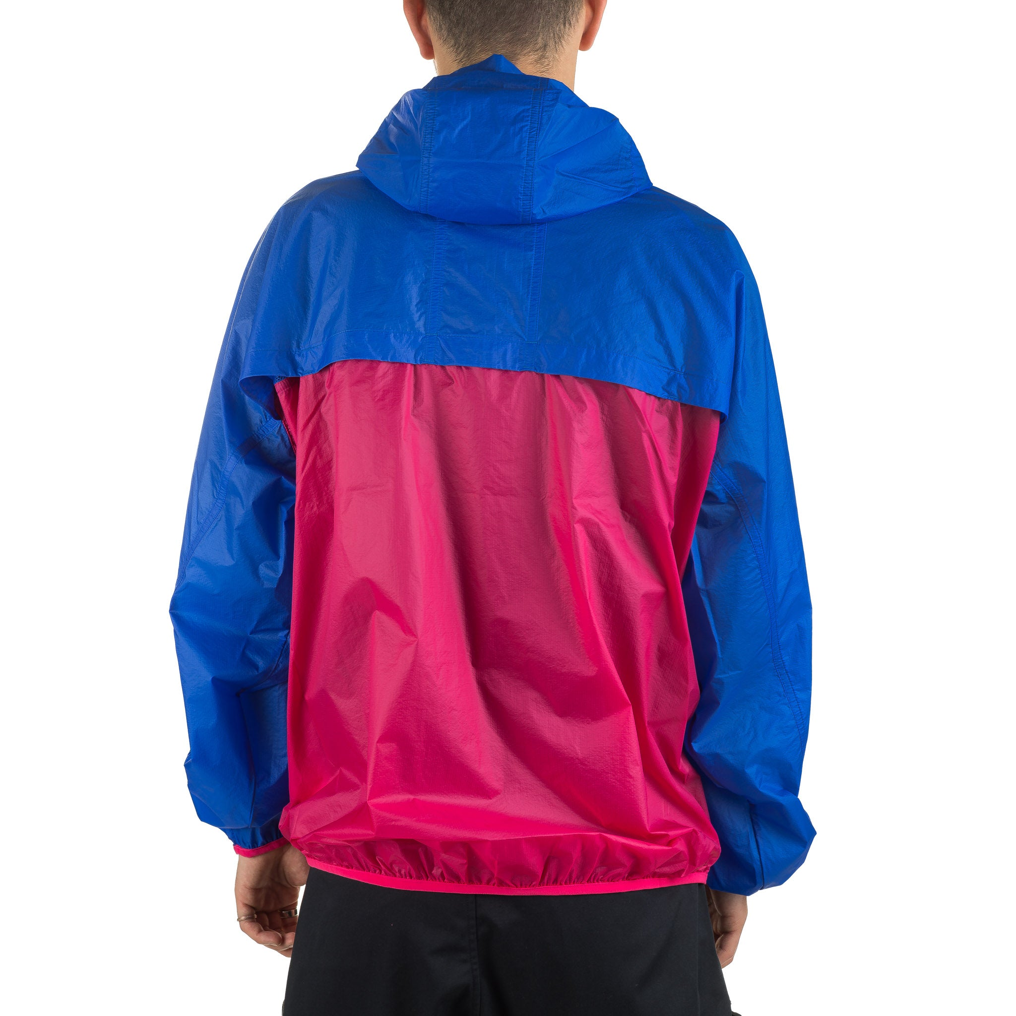 Nike ACG Anorak CD7634-405 Hyper Royal