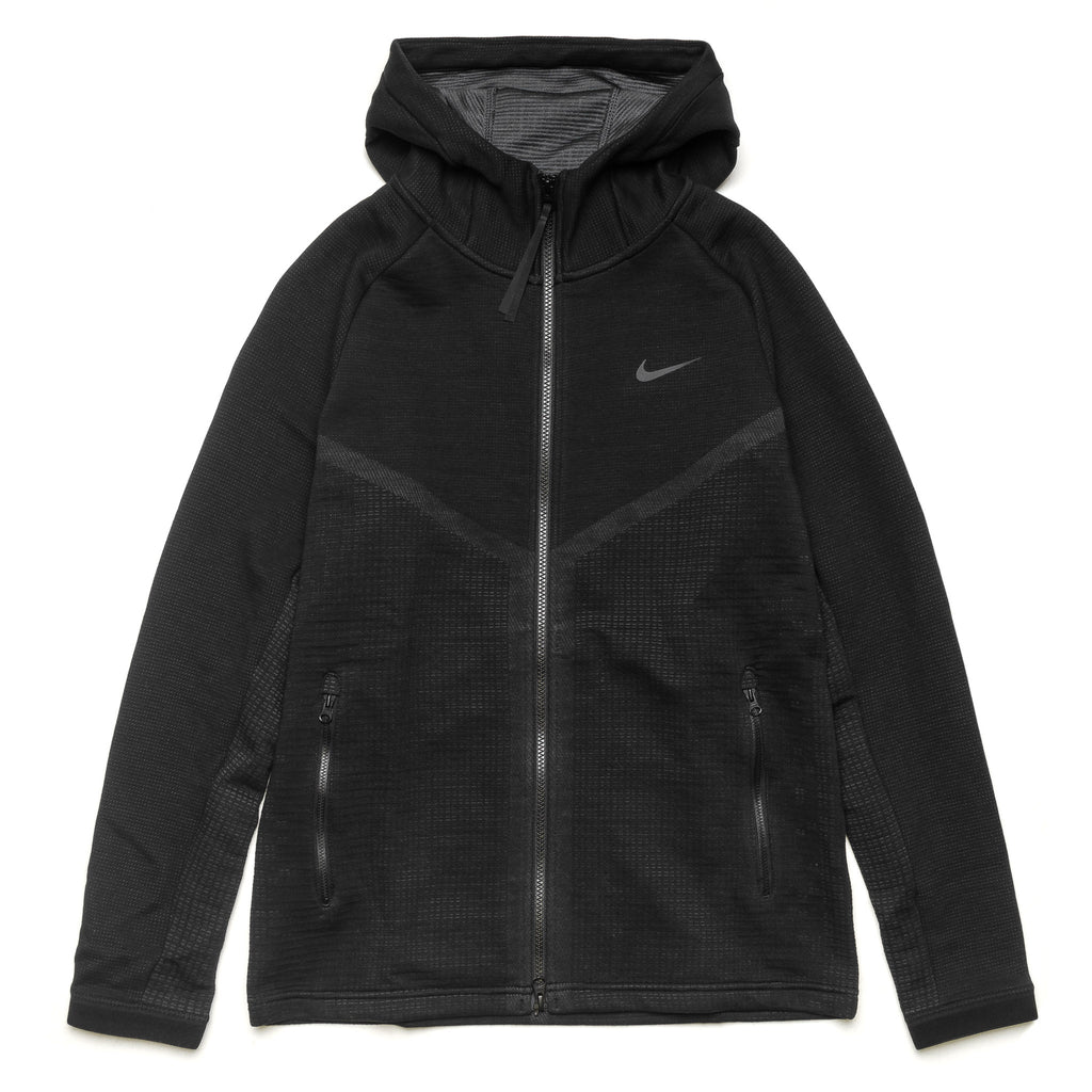 Nike Tech Windrunner CJ5147-010 Black
