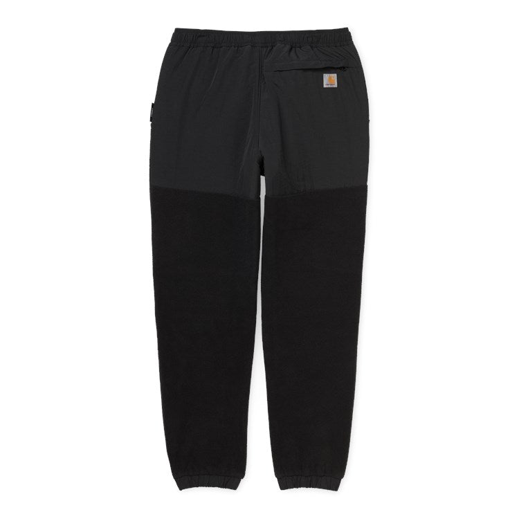 Nord Sweatpant I028873 Black