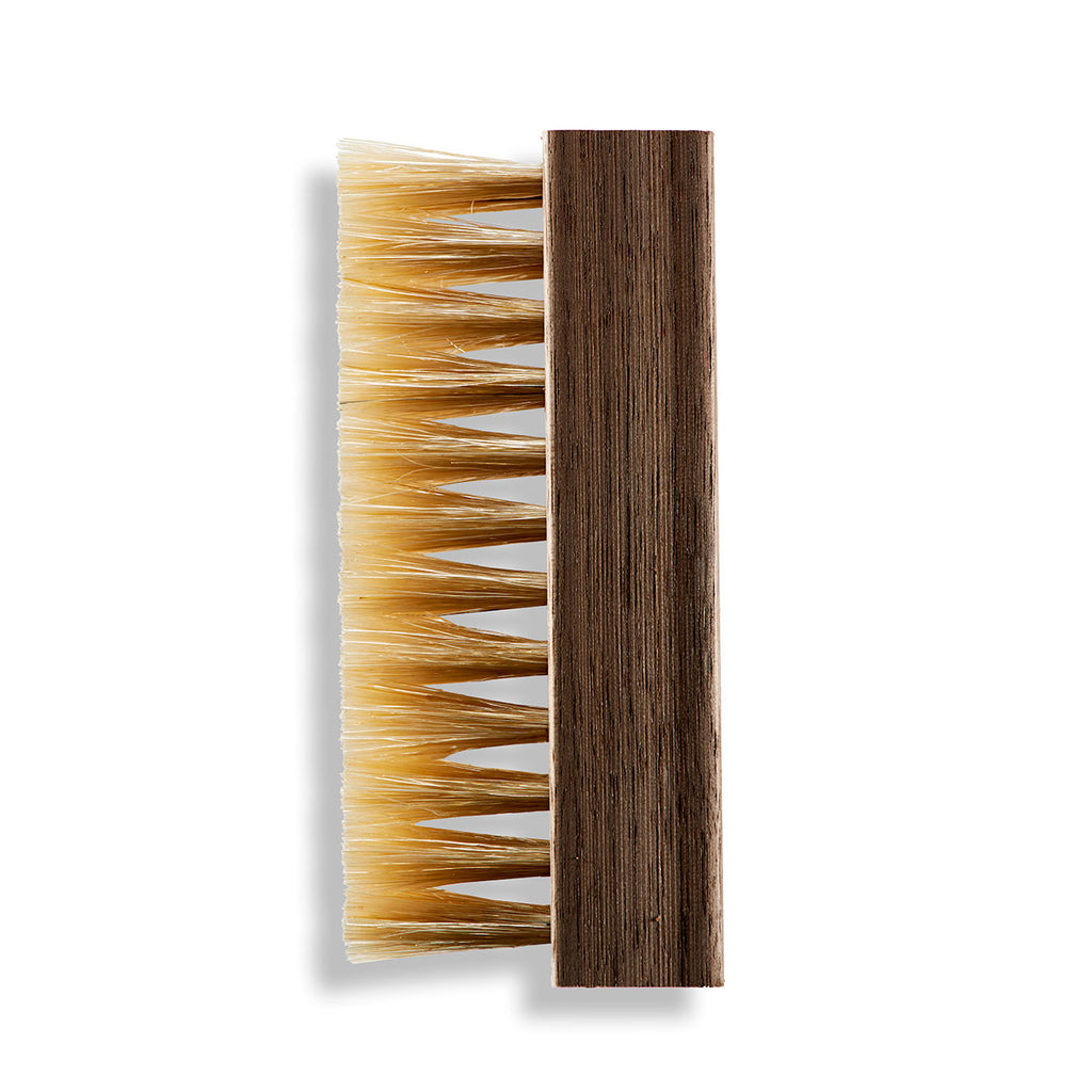 Premium Cleaning Brush
