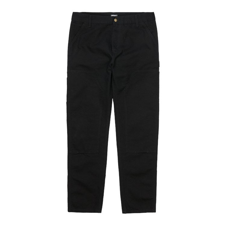 Ruck Double Knee Pant I029141 Black