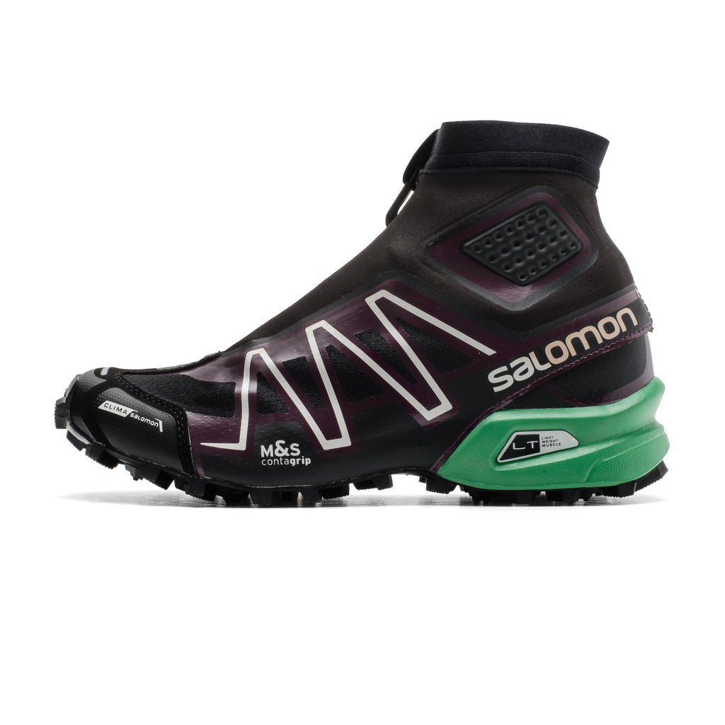 Snowcross Advanced 41262600 Maverick