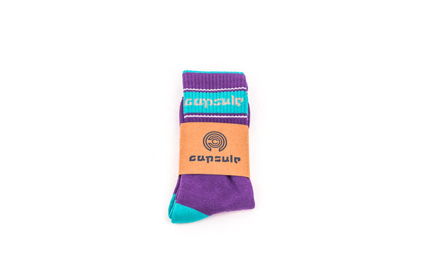 products/Socks-12.jpg