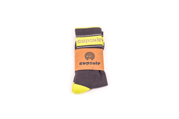 products/Socks-3.jpg