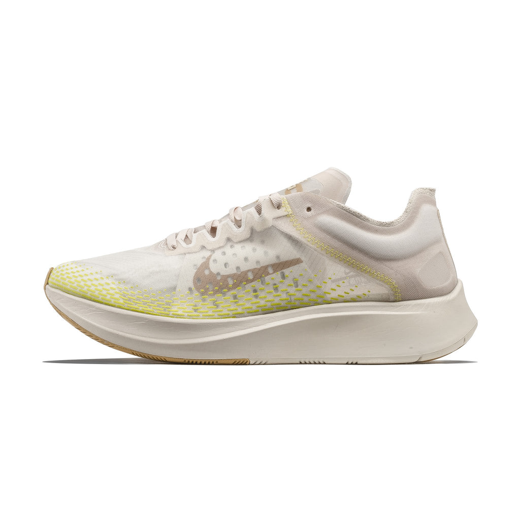 Zoom Fly SP Fast AT5242-174 Light Orewood Brown