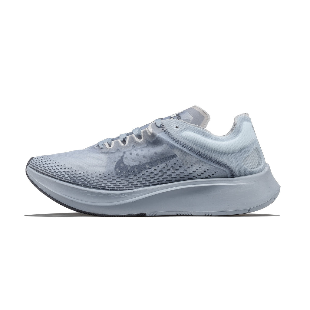 Zoom Fly SP Fast AT5242-440 Obsidian