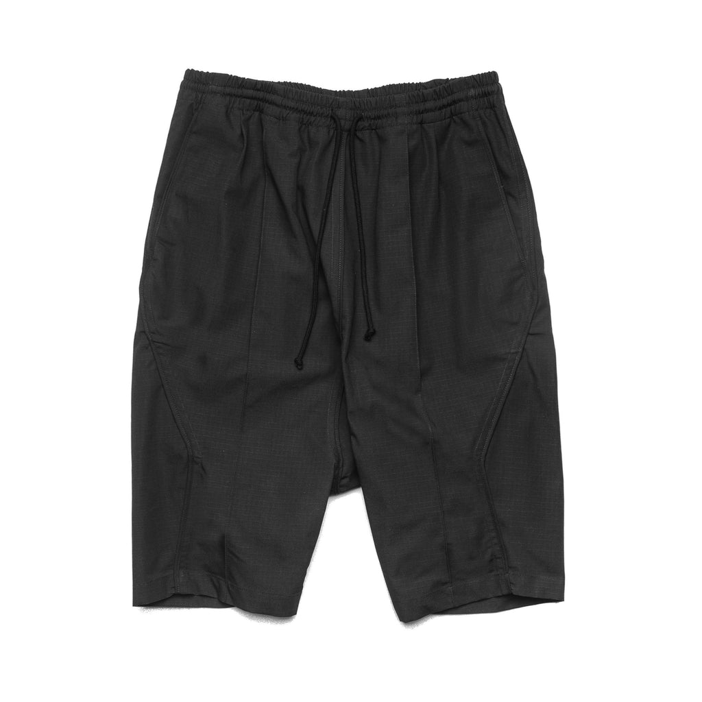 Arc Kyoto Short KYS10001 Black