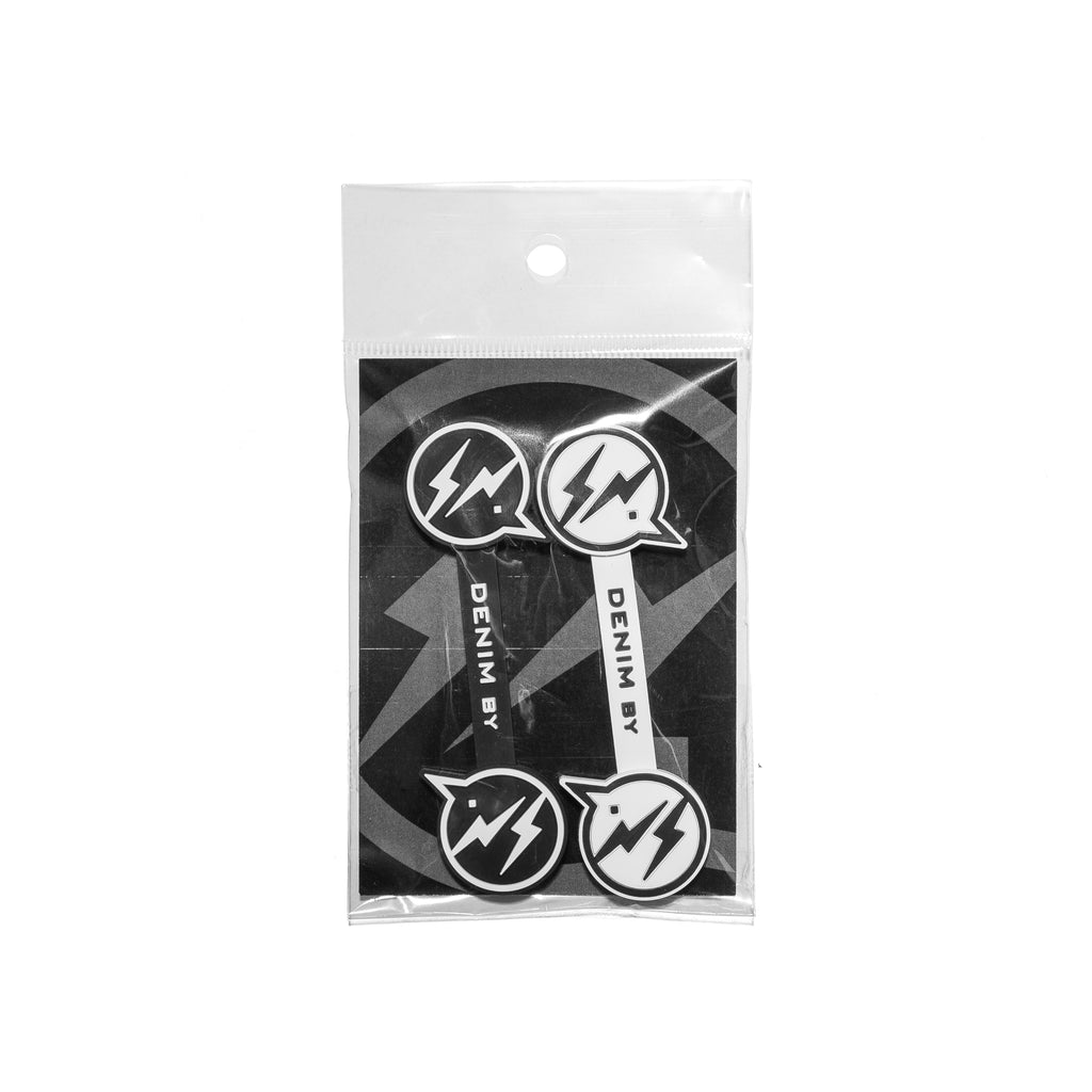 Icon Cable Clips VFA089
