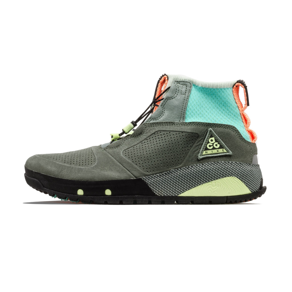 ACG Ruckle Ridge AQ9333-900 Multi-Color