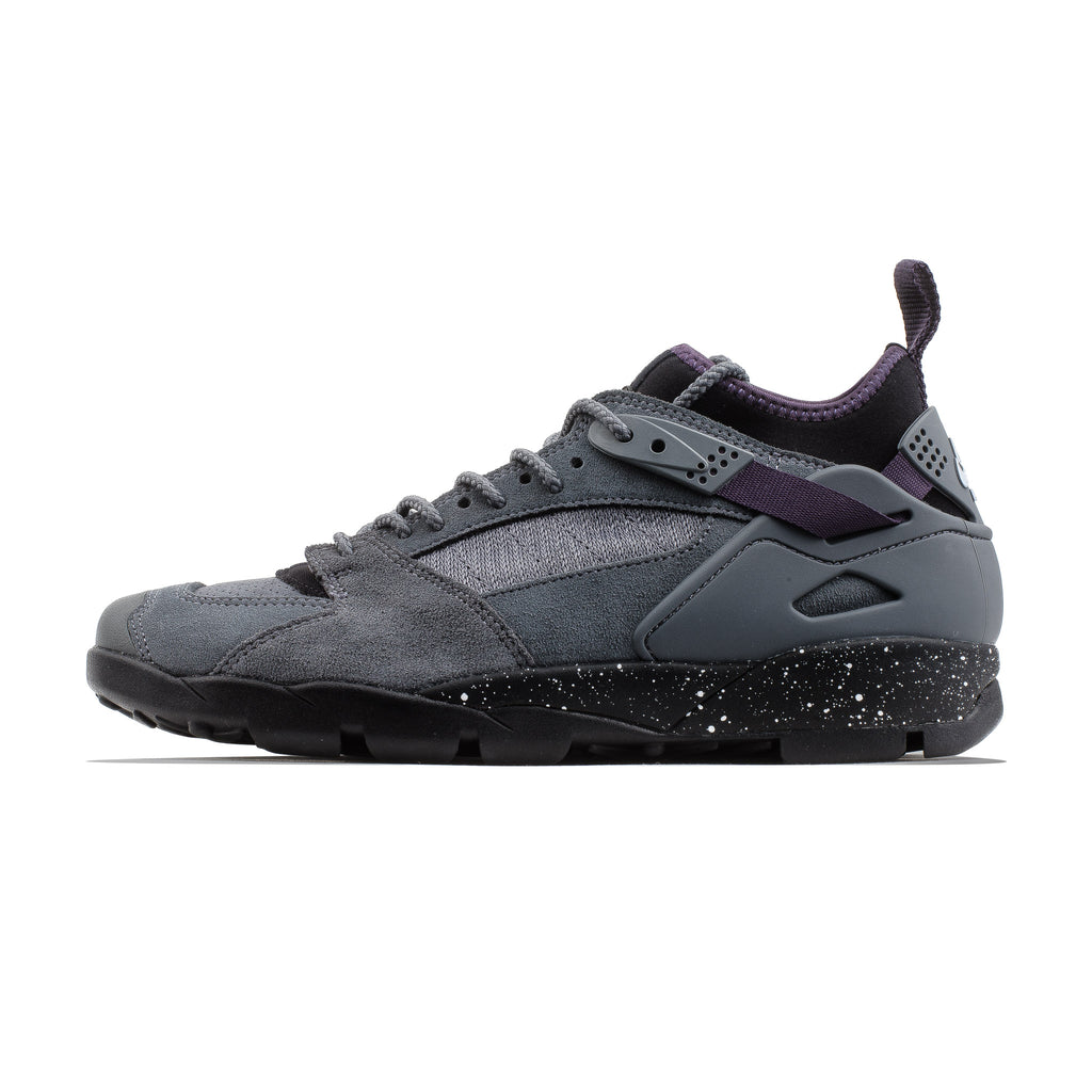 ACG Air Revaderchi AR0479-004 Flint Grey
