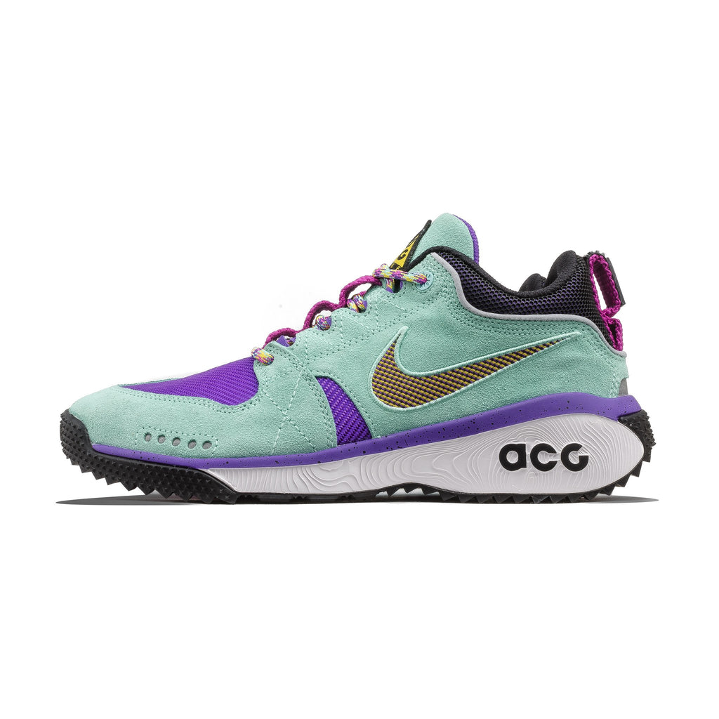 ACG Dog Mountain AQ0916-300 Emerald Rise