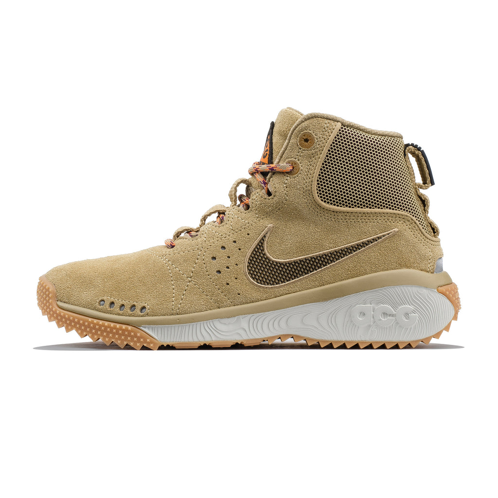 ACG Angel Rest AQ0917-200 Beige