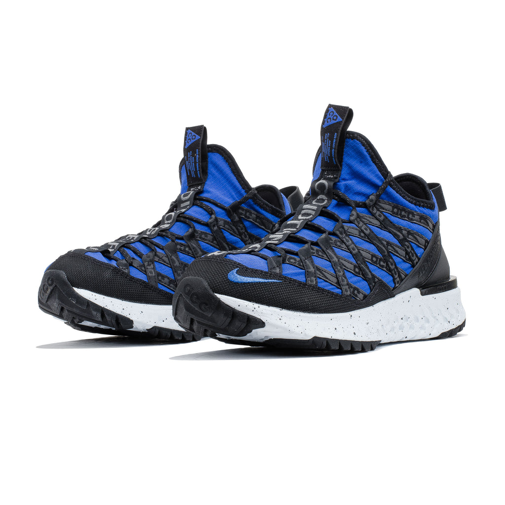 ACG React Terra Gobe BV6344-400 Hyper Royal