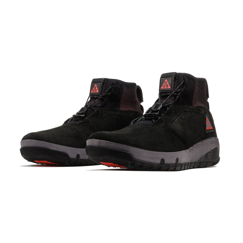 ACG Ruckle Ridge AQ9333-002 Black