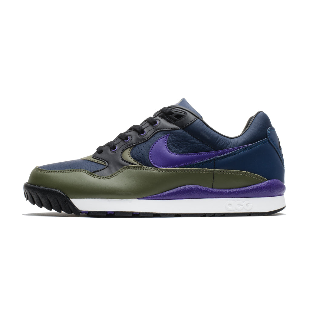 Air Wildwood ACG AO3116-400 Midnight Navy