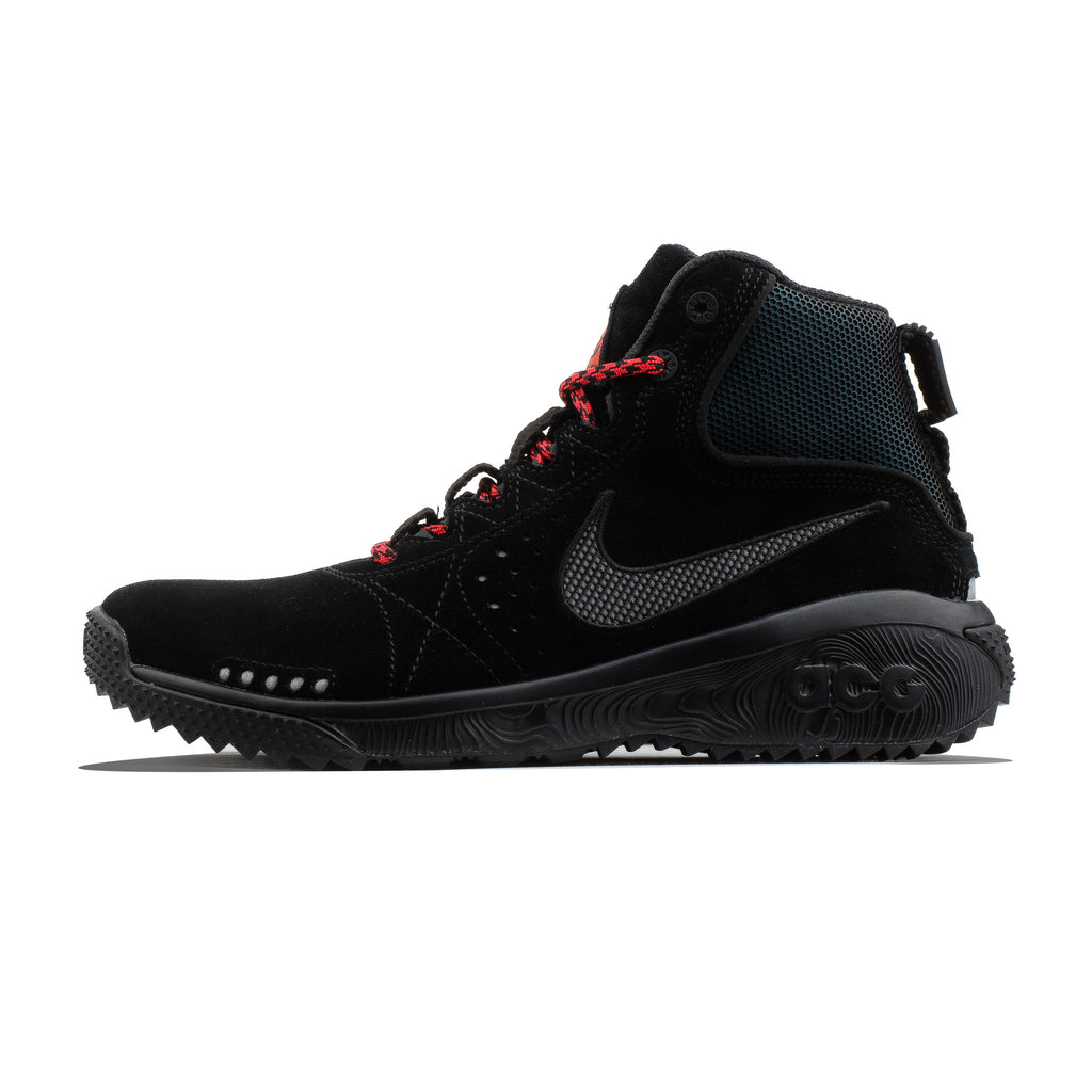 Nike ACG Angels Rest AQ0917-001 Black