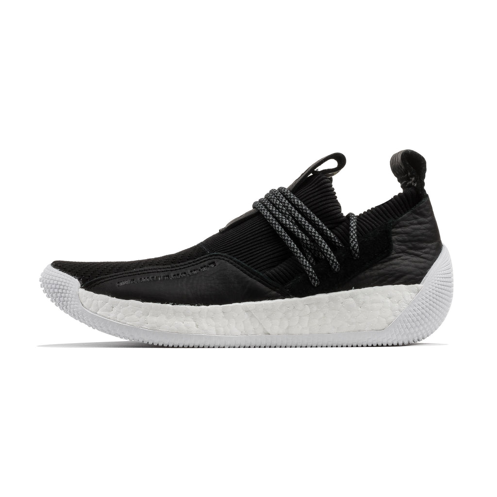 Harden LS 2 BB7651 Black