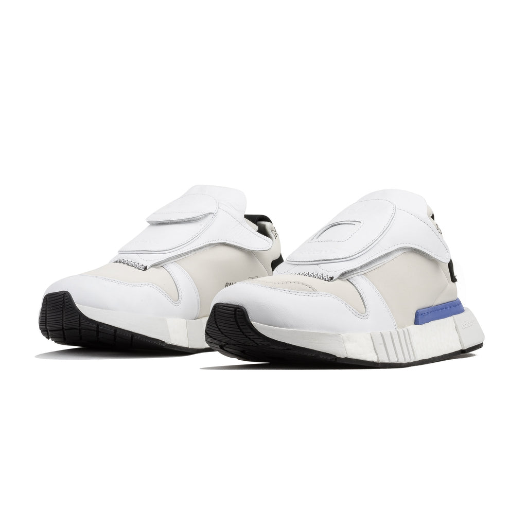Futurepacer AQ0907 White