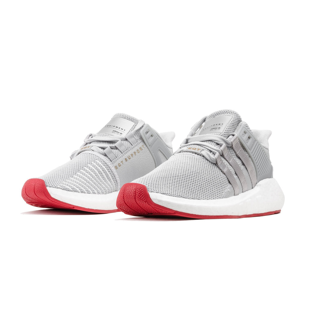 EQT SUPPORT 93/17 CQ2393 Light Grey