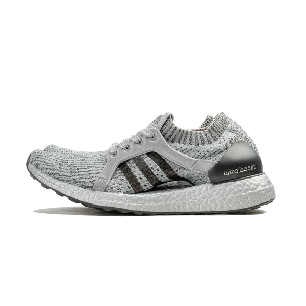 W Adidas Ultra Boost X LTD BA8005