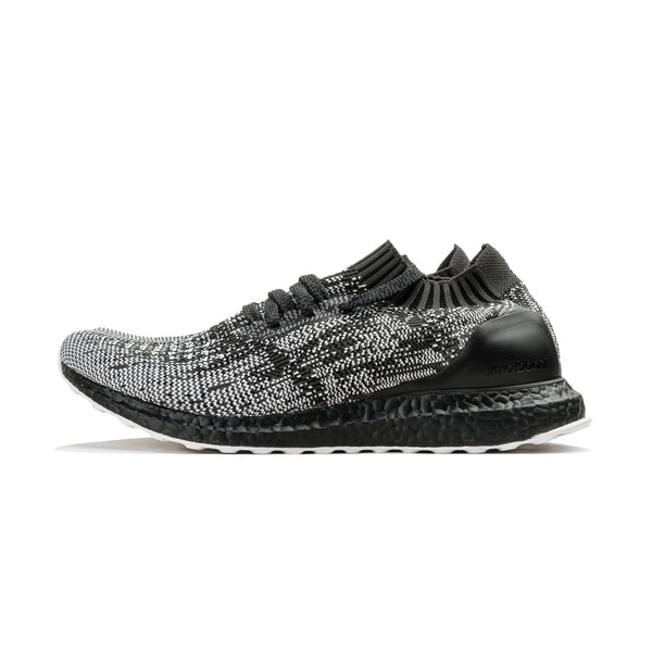 Ultraboost Uncaged S80698