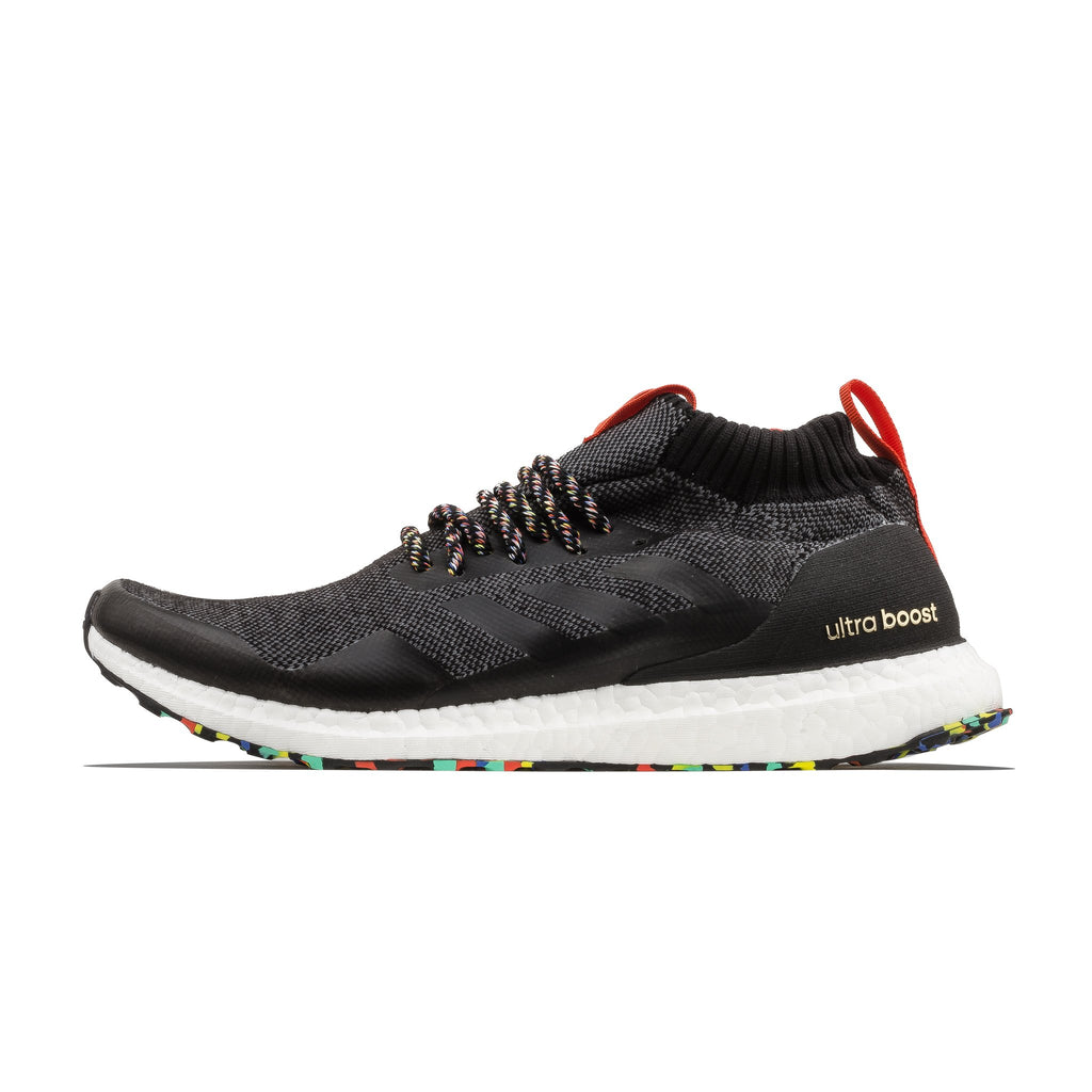 2fd5549235543 discount code for adidas nmd runner red blue pill dc5fe d4344. 2019-04-27  00 20 27. denmark ultra boost mid g26841 black grey 5b0e0 78d51