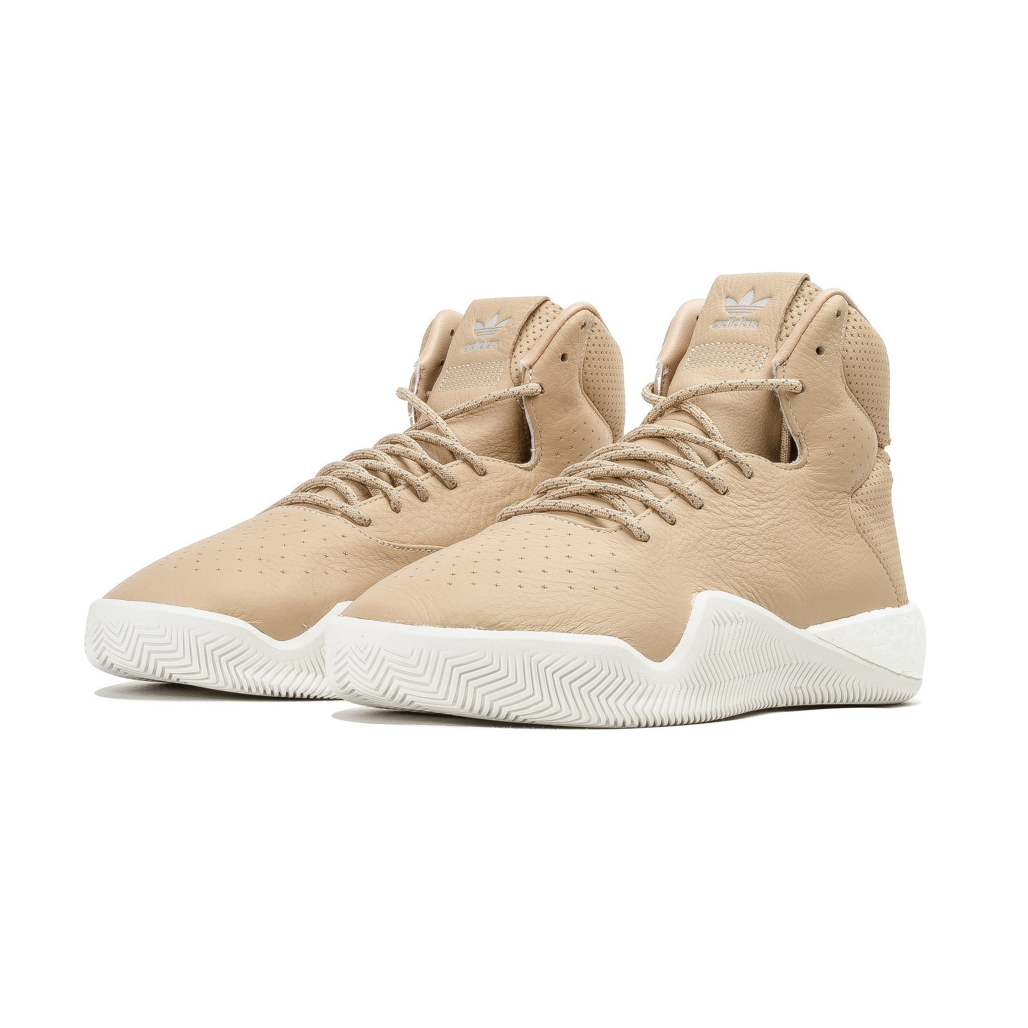 Tubular Instinct Boost BB8400 Tan