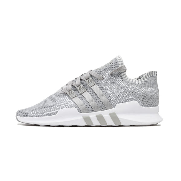 EQT Support ADV PK BY9392 Grey