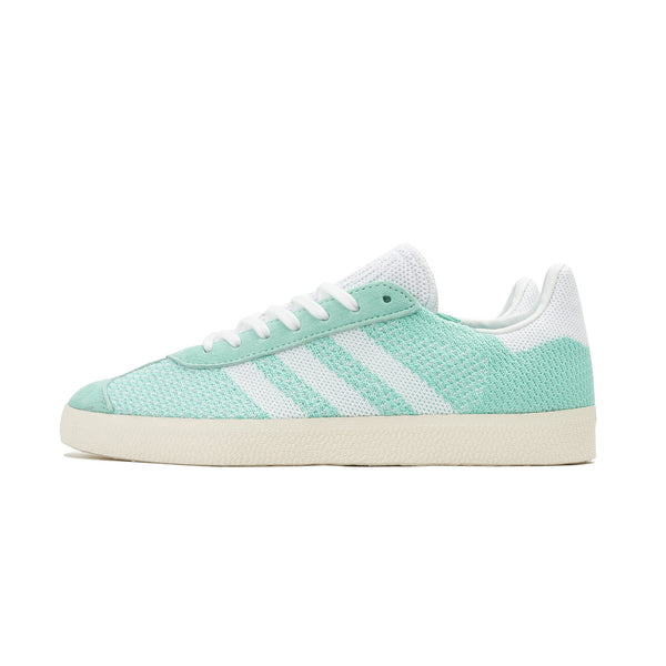 W Gazelle PK BB5210 Green