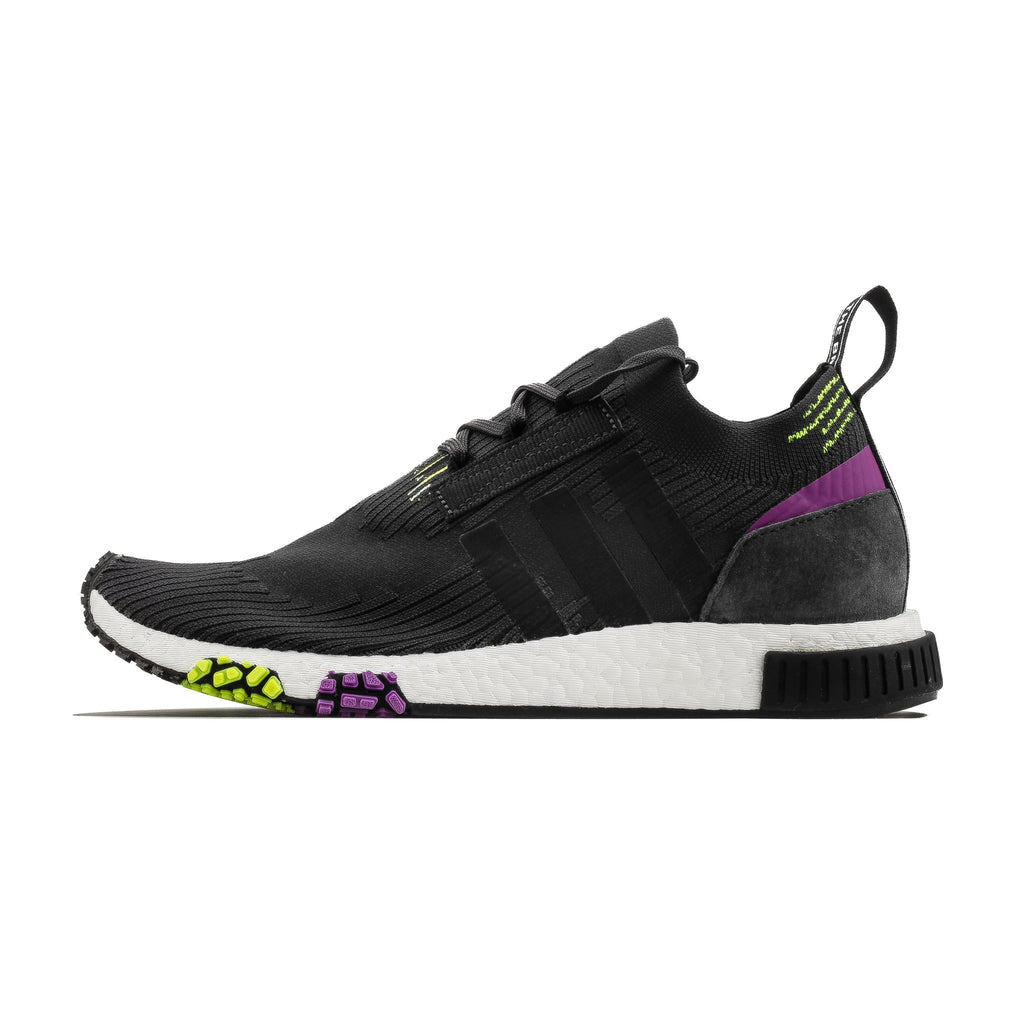 334e10ccc6da0 discount code for adidas nmd runner red blue pill dc5fe d4344