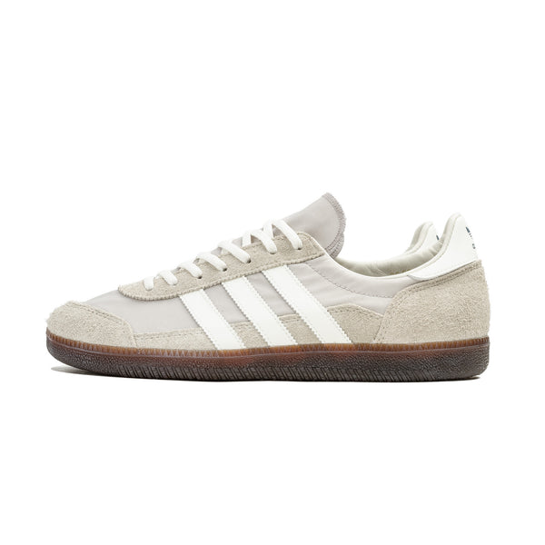 Wensley SPZL BA7727 Grey