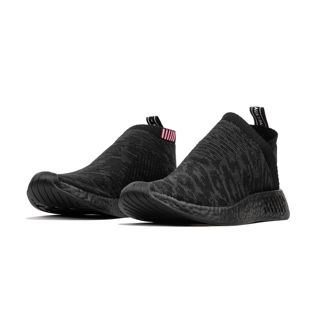 Adidas NMD_CS2 PK CQ2373 Black