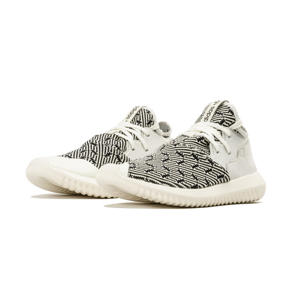 products/adidas-1_bc68474b-1ff9-48d4-89e0-afe8a8d7f023.jpg
