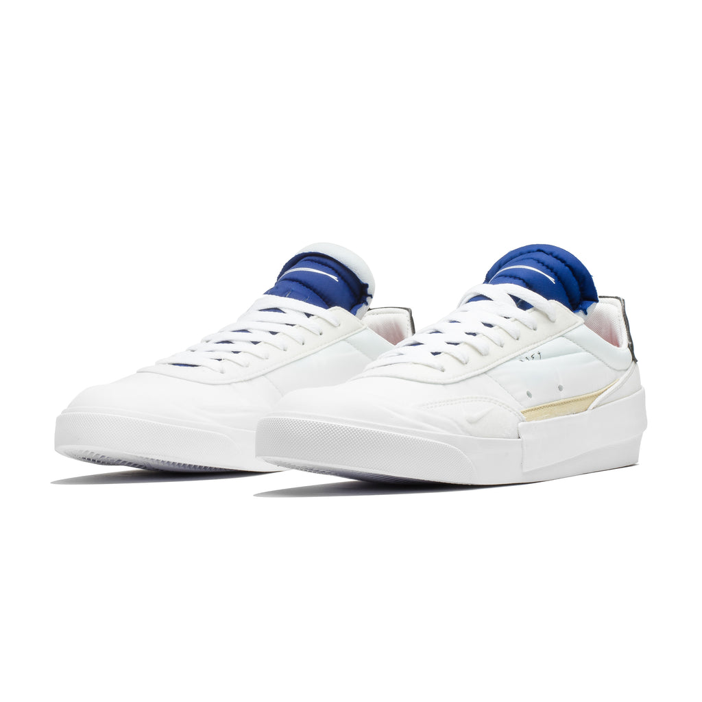 Nike Drop-Type LX AV6697-100 White