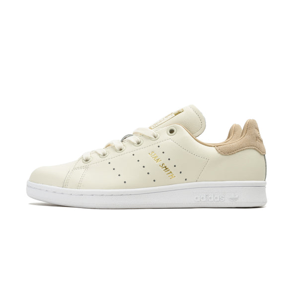 W Stan Smith W BB5165 White