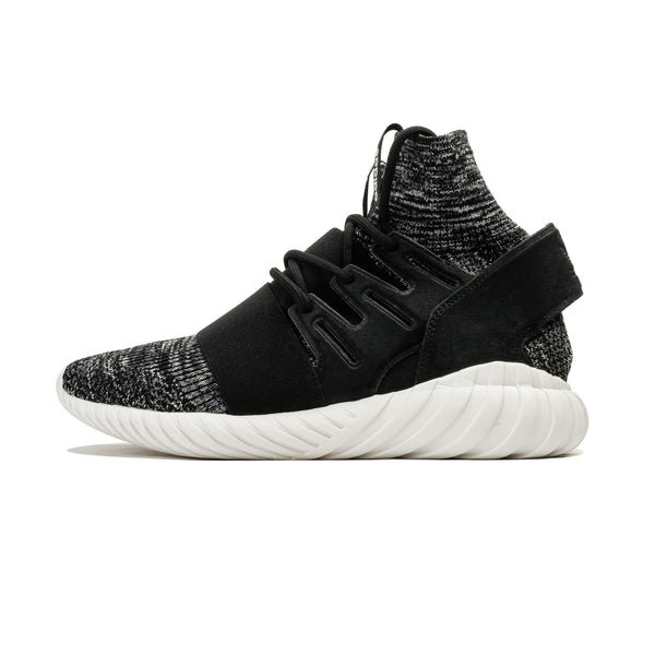Tubular Doom PK BB2392 Black