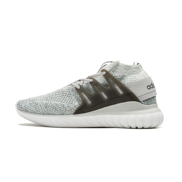 Tubular Nova PK BB8410 Grey