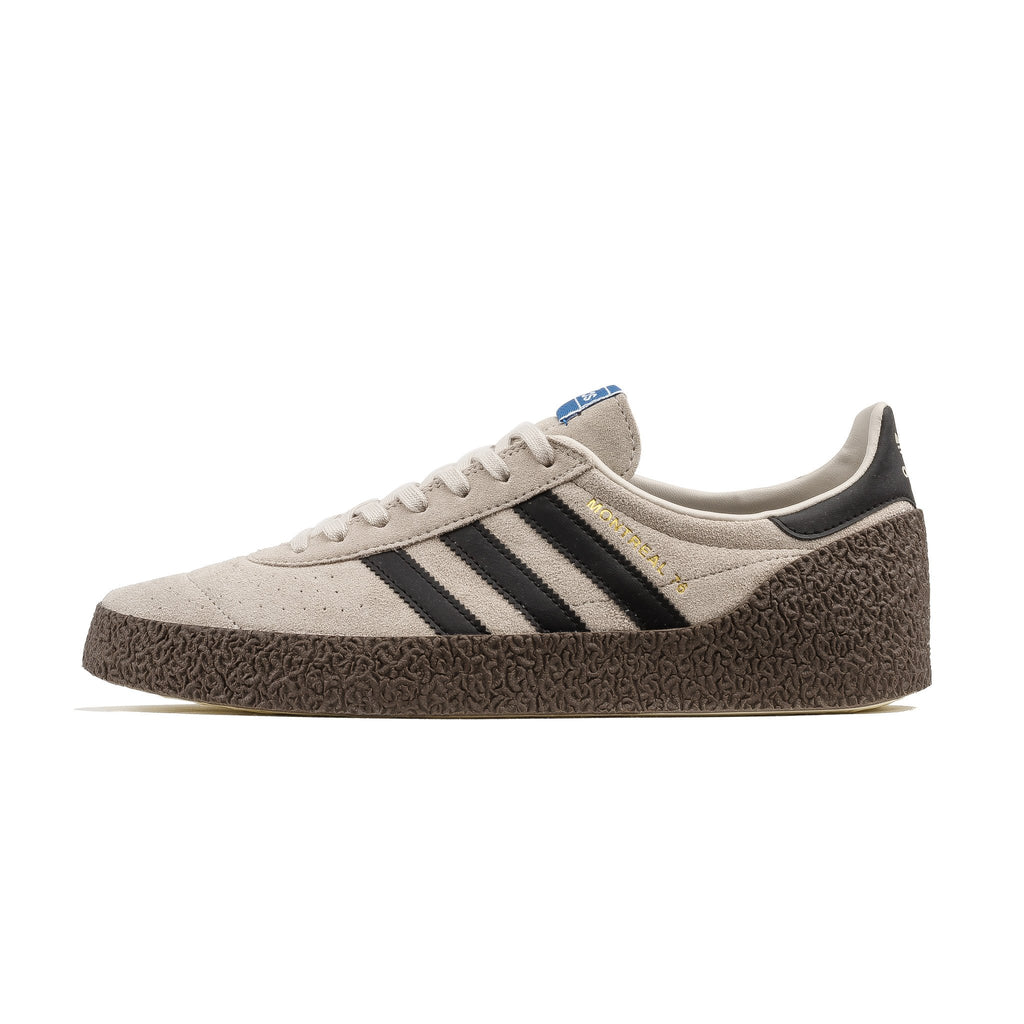 Adidas Montreal 76 B37915 Brown