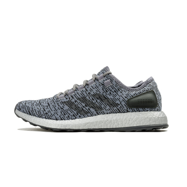 Pureboost LTD S80703 Grey