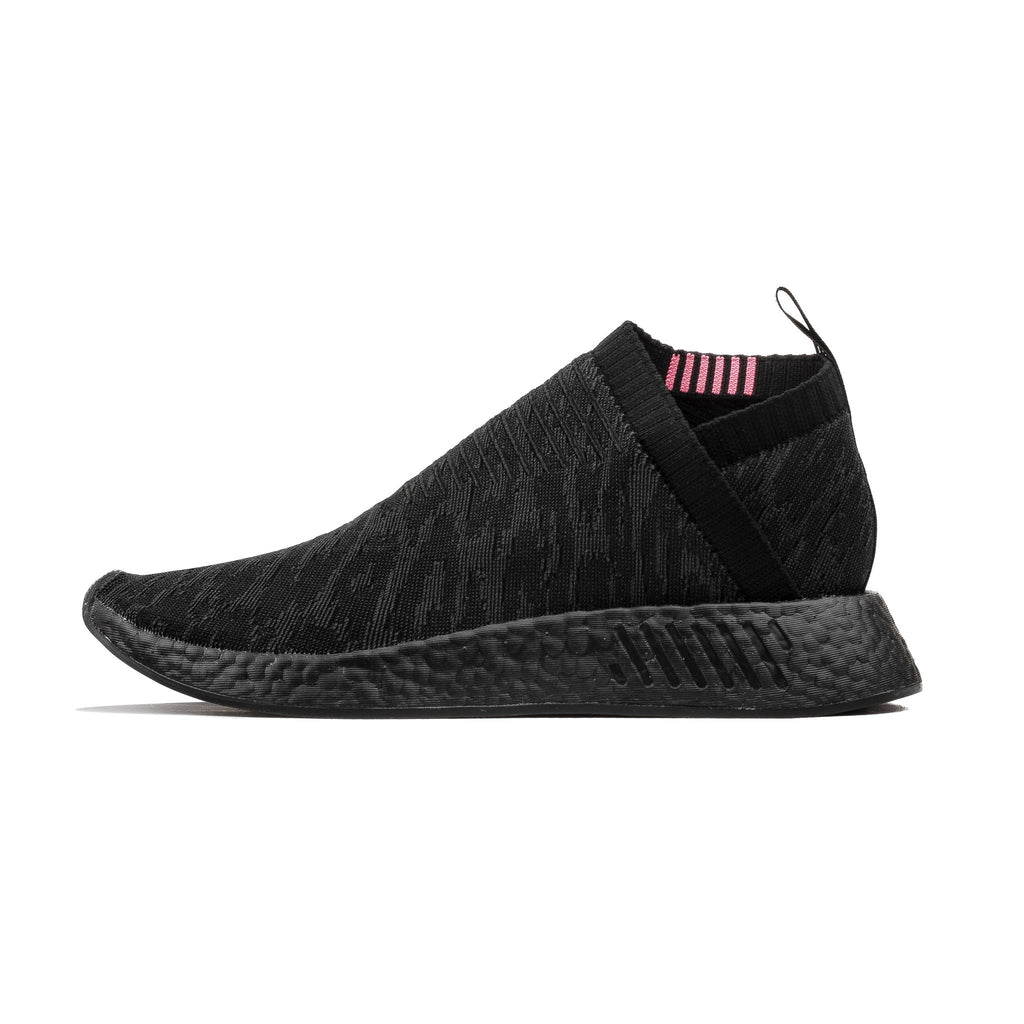 87d21b9da877b ... promo code for adidas nmdcs2 pk cq2373 black 7b83f 1b79d greece image  is loading adidas nmd r1 ...