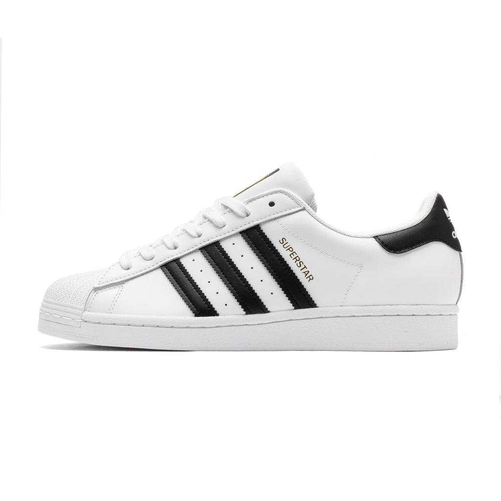 Adidas Superstar EG4958 White