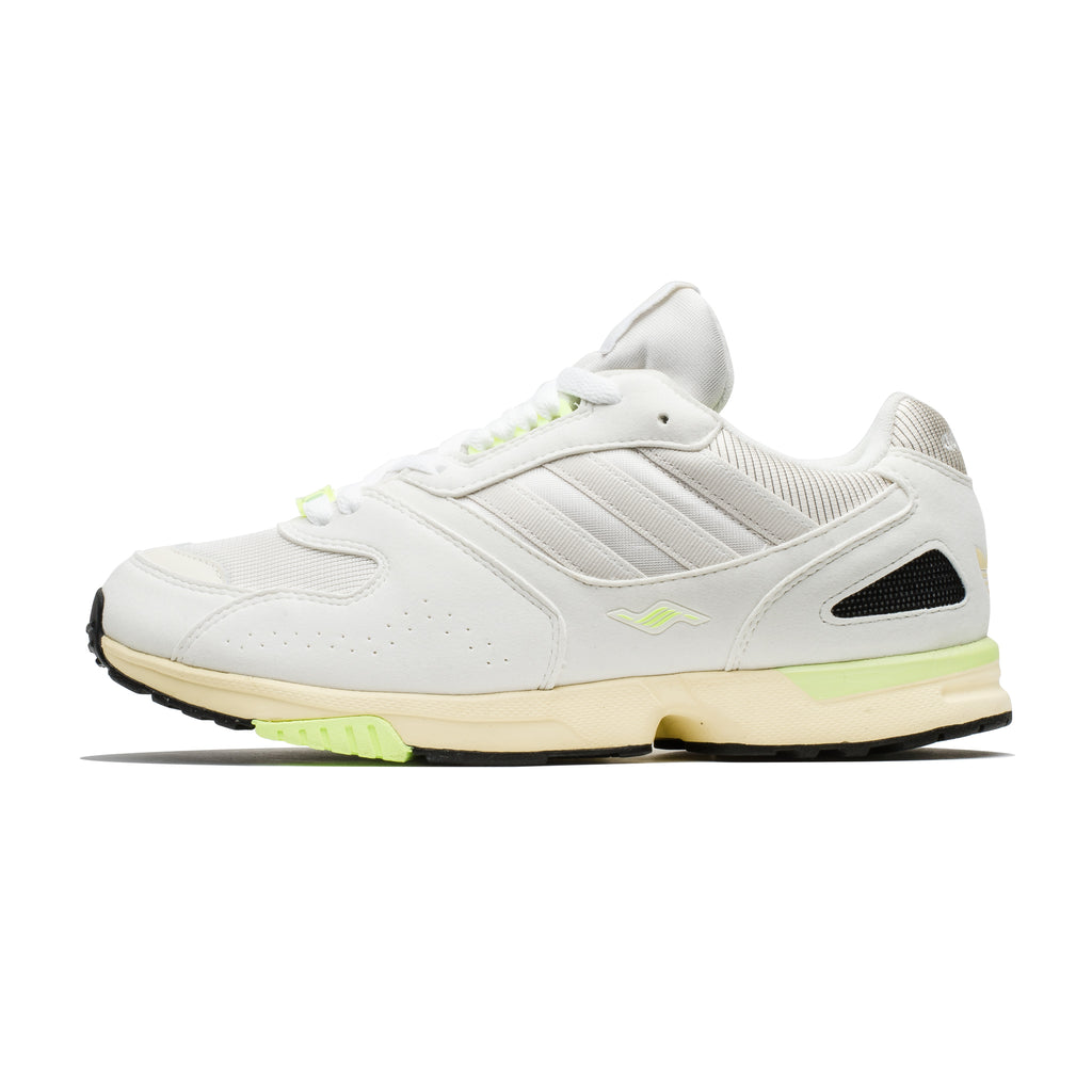 Adidas ZX 4000 EE4762 White
