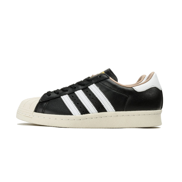 W Superstar 80S BY2958 Black
