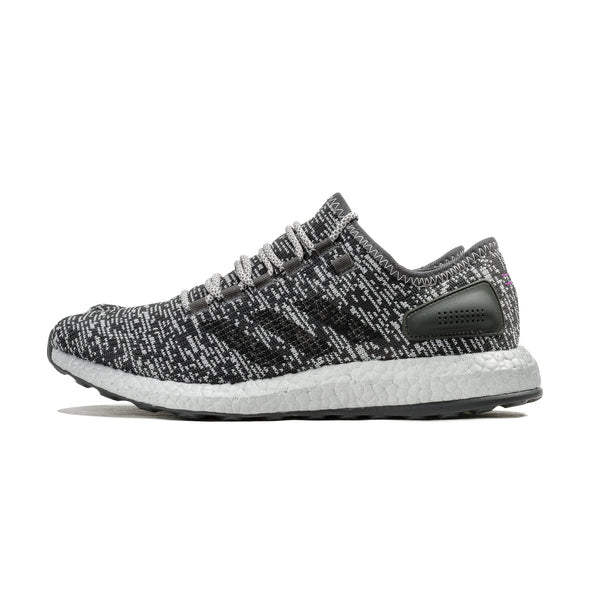 Pure Boost LTD S80701