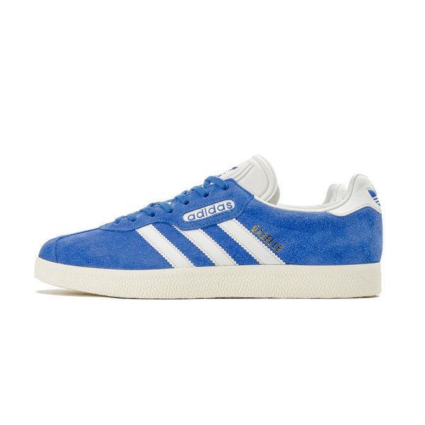 Gazelle Super BB5241 Royal