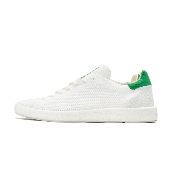 Stan Smith Boost PK BB0013 White