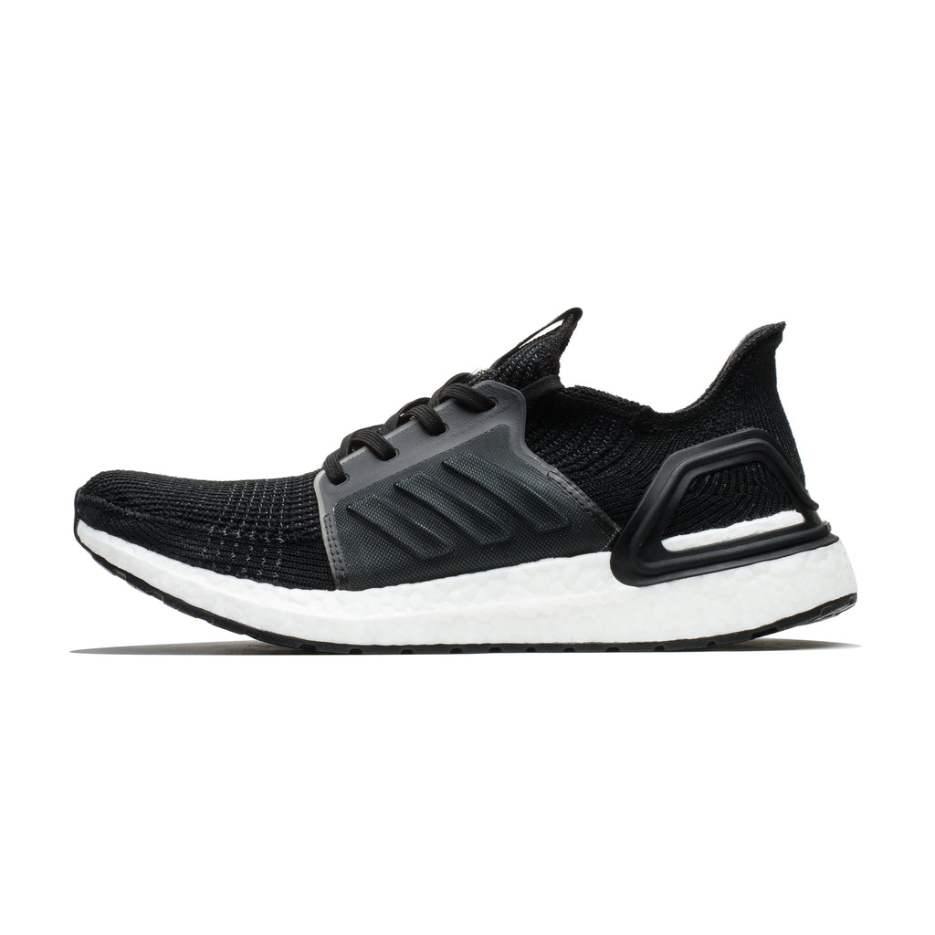 Ultraboost 19 G54009 Black
