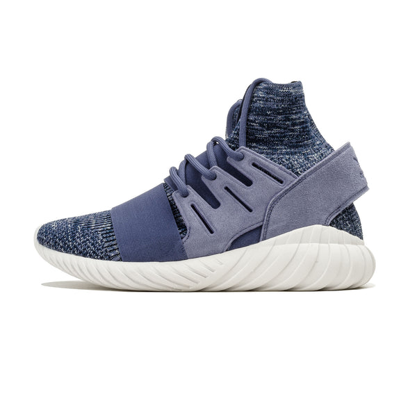 Tubular Doom PK BB2393 Grey