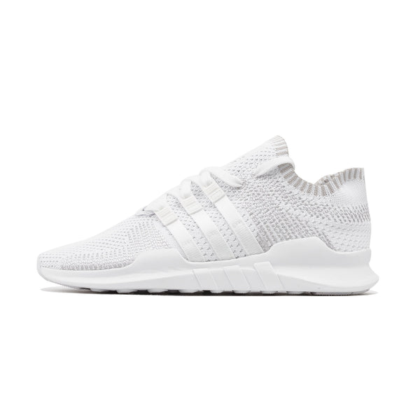 EQT Support ADV PK BY9391 White